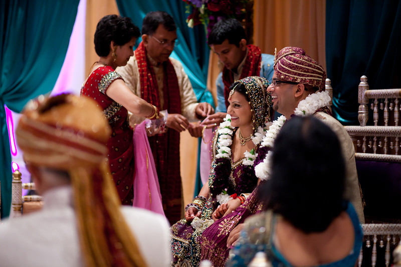 Shikha_Gaurav_Wedding-1041.jpg