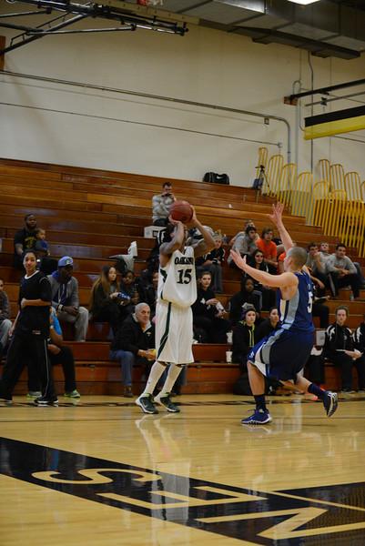 20131208_MCC Basketball_0006.JPG