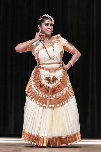 Heritage India Festival 116.jpg