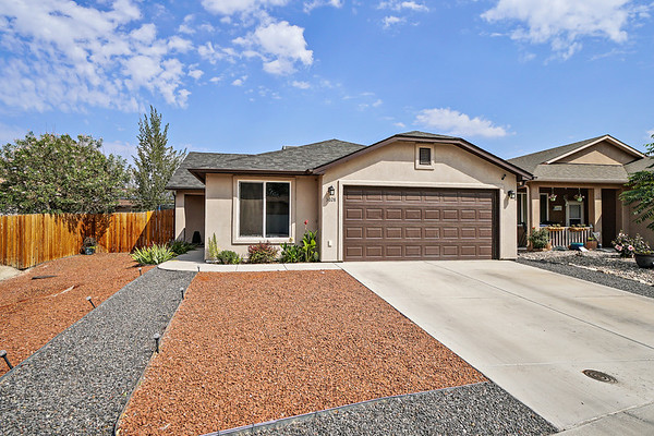 3028 Prickly Pear Dr