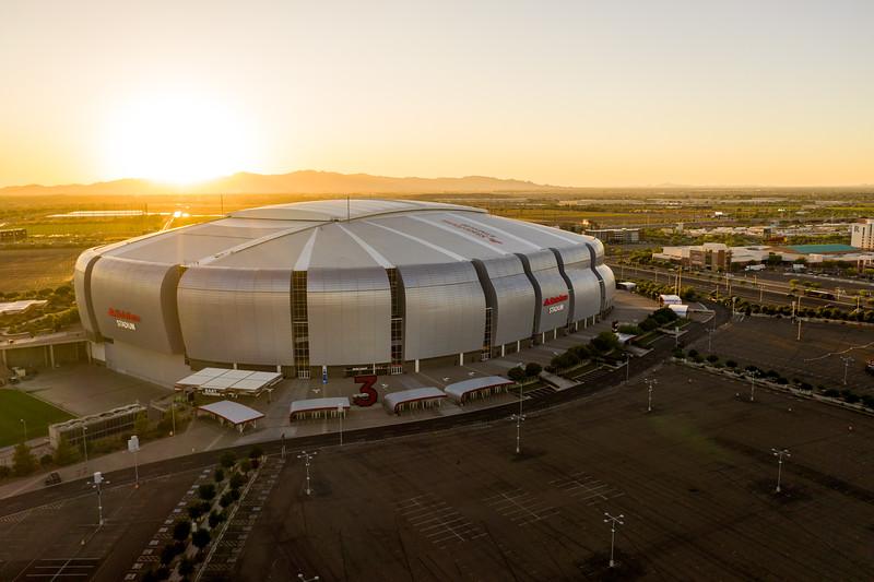Cardinals Stadium Promo 2019_-1532.jpg