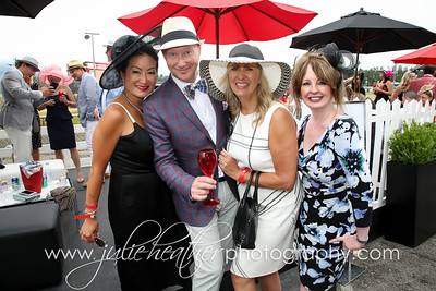 Deighton Cup for WestVancouverDotCom