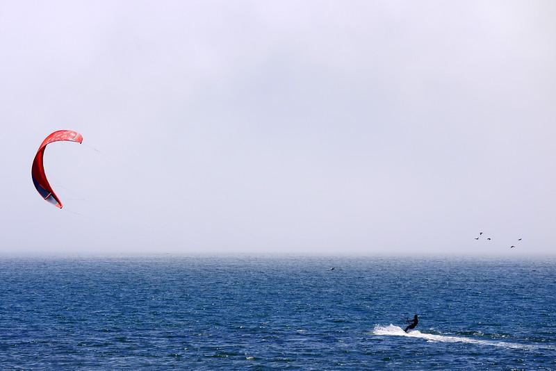 Coastal 28