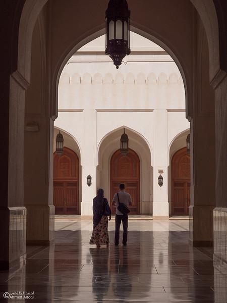 P1099496Dhofar-Sultan Qaboos Mosque-Salalah.jpg