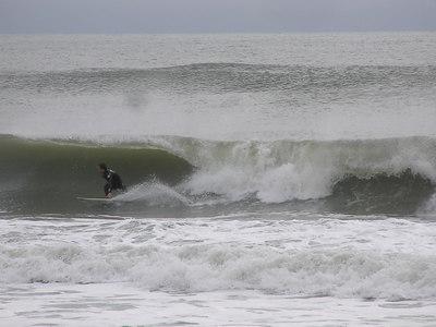 Islander-January 22, 2007