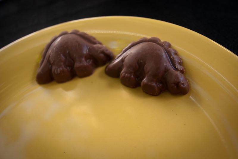 Sucre 201205 Chocolate (3).jpg