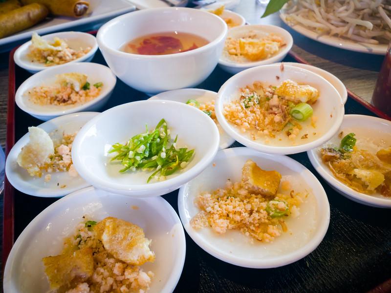 2018: Pho Hue Oi (Mobile)