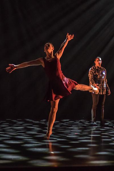 170225 Thodos Dance Chicago (Photo by Johnny Nevin) -863.jpg