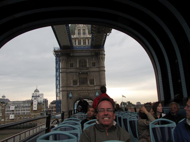 London 9-2010 284.JPG