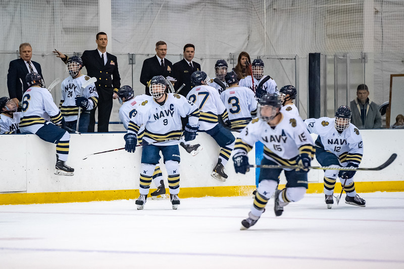 2018-10-19-NAVY-Hockey_vs_Delaware-41.jpg