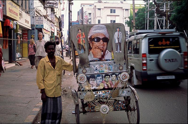 India2_024.jpg