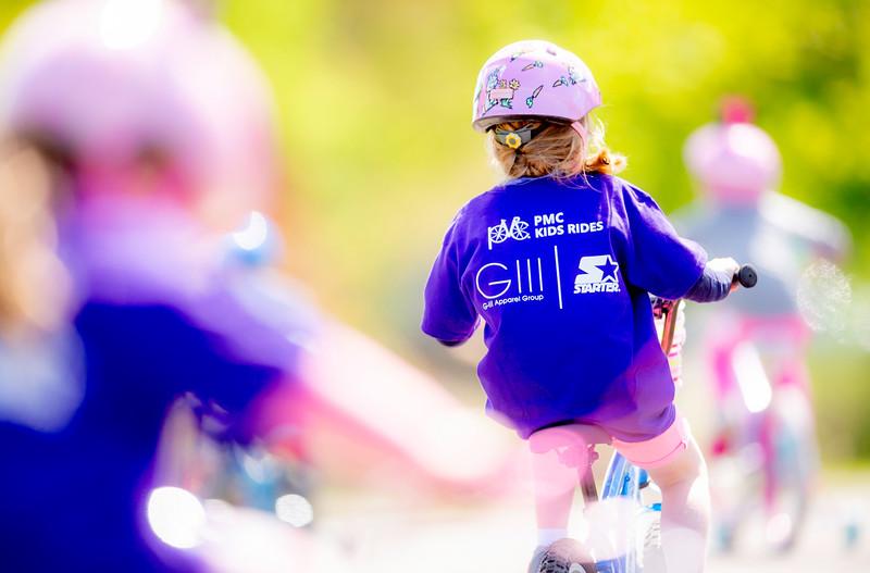 004_PMC_Kids_Ride_Suffield.jpg