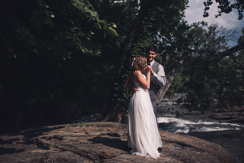 Pittsburgh PA WV Harpers Ferry MD DC Elopement Wedding Photographer - Ford 851.jpg
