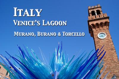2011 04 15 | Venice Lagoon