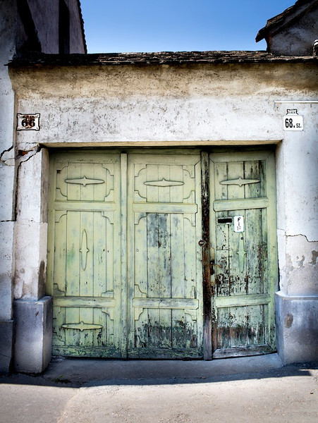 db doors67.jpg