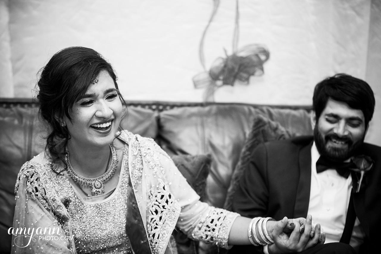 rajaabadar_weddingblog060