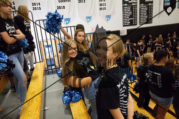 9-07-18_Pep Rally_PS