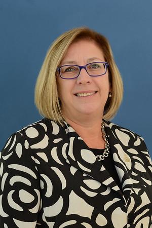 Ann Wegrzyn
