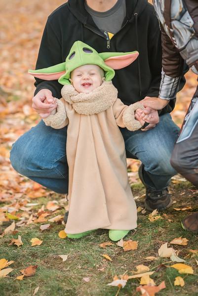 Potrikus Halloween 2020-18.jpg