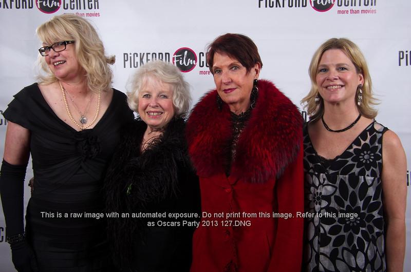 Oscars Party 2013 127.JPG