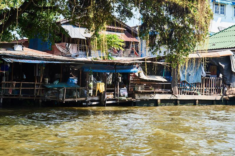 Trip to Bangkok Thailand (85).jpg