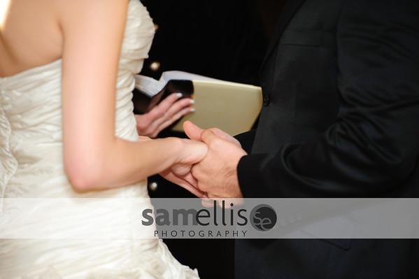 Balboni Ceremony