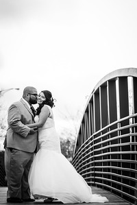 Ingrid & Ezequiel Wedding Story