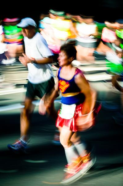 NYC_Marathon_2011-50.jpg