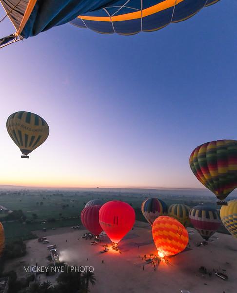 020720 Egypt Day6 Balloon-Valley of Kings-4953.jpg