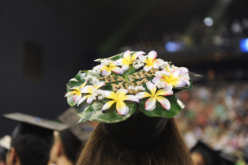 051416_SpringCommencement-CoLA-CoSE-0102.jpg