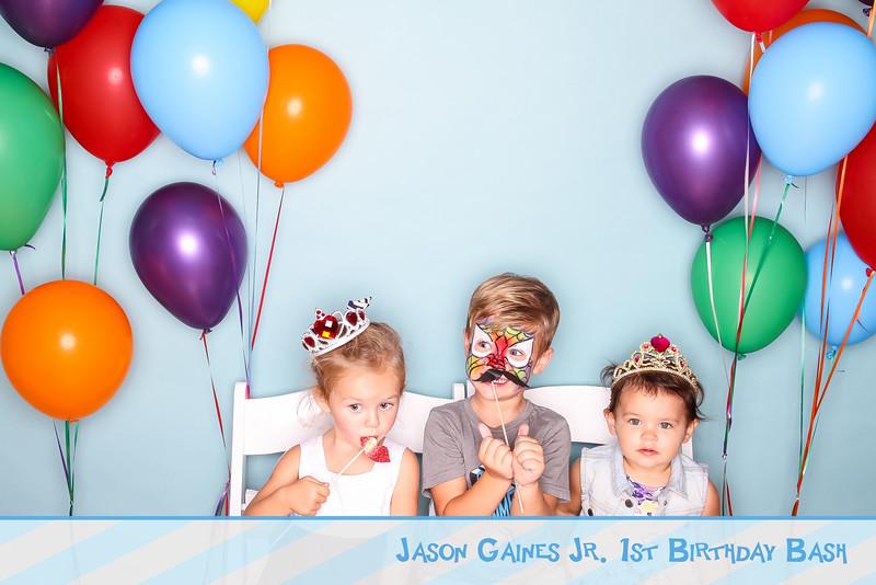 Jason's 1st Birthday-066.jpg
