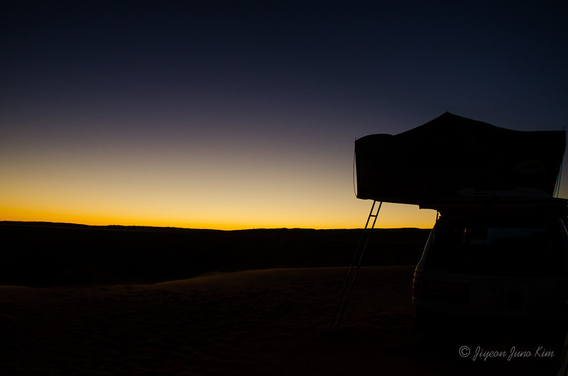 Namibia-4293.jpg