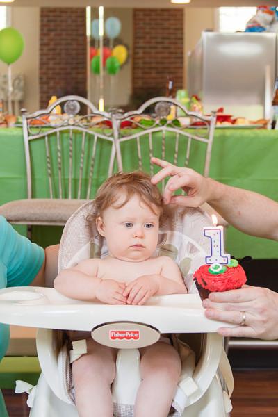 gabbys-birthday-291.jpg