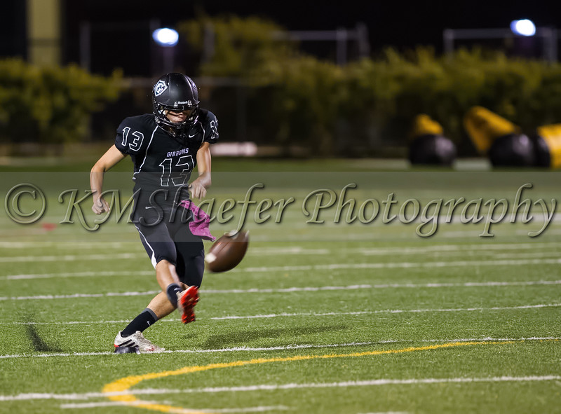 100314CGHS_OxfordWebb_Homecoming_FB224.jpg