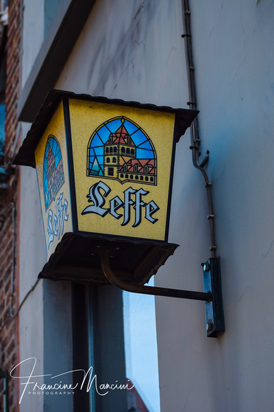 Bruges (87 of 1022).jpg