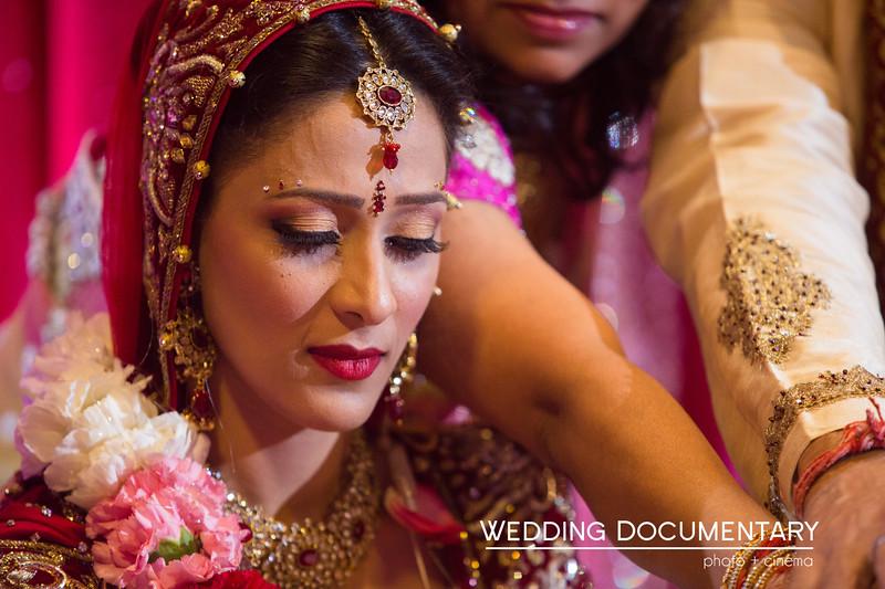 Deepika_Chirag_Wedding-1182.jpg
