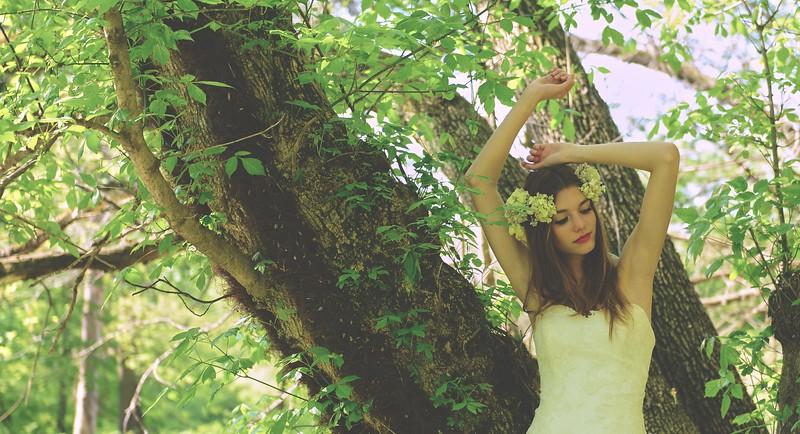 Header_Bridal.jpg