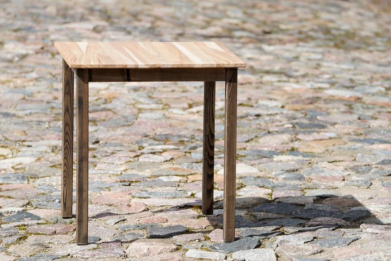 Miķeļa galdiņš