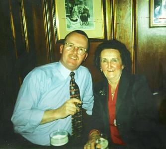 Mum & Son John 001-2