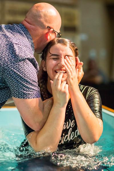 Baptism July 29 2018-65.jpg