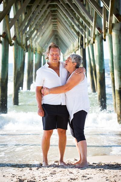 Family photography Surf City NC-355.jpg
