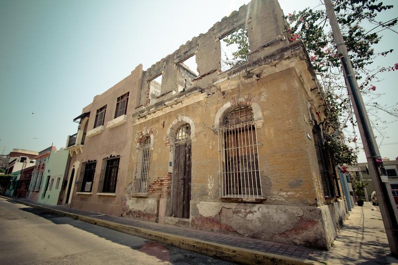 mazatlan old town 3.jpg