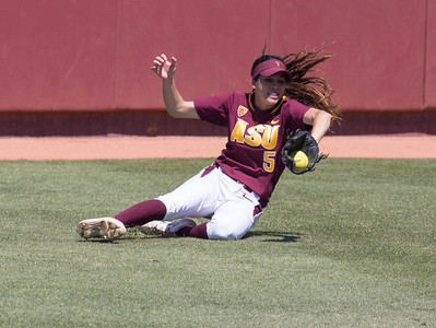 ASU v Oregon St 3
