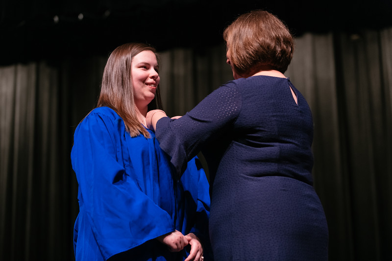 20190510_Nurse Pinning Ceremony-9851.jpg