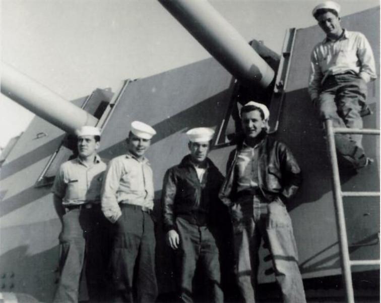 navy14.jpg