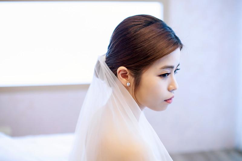 秉衡&可莉婚禮紀錄精選-033.jpg