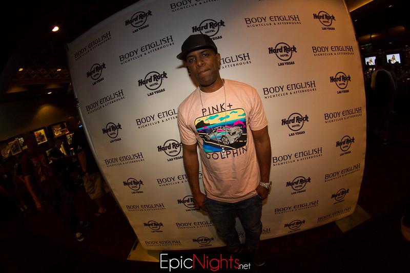 050214 DJ Woo Kid x Dj Franzen @ Body English Hosted by Danny Garcia-0047.jpg