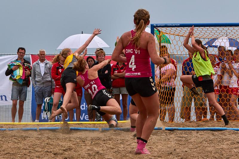 Molecaten NK Beach Handball 2015 dag 2 img 604.jpg