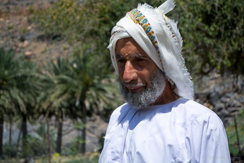 Jebel Akhdar-0345.jpg