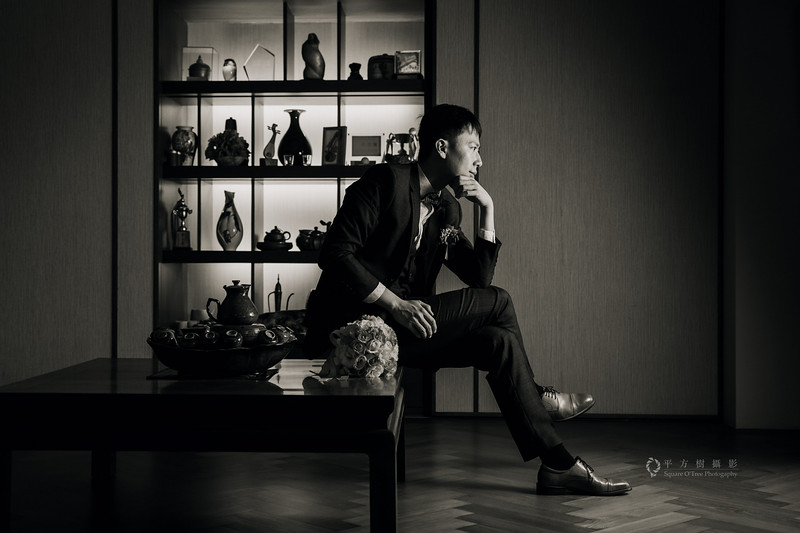 新竹豐邑喜來登 | Sheraton Hsinchu | 婚禮紀錄      by平方樹攝影 ▶   https://www.square-o-tree.com/Wed/Aeon Facebook 粉絲專頁 ▶    https://www.facebook.com/square.o.tree/